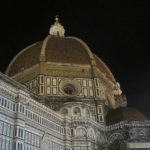 How does it stand? Brunelleschi's Cupola, Part 2