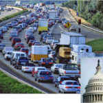 Help Get Congress to Pass a Transportation Plan by Saturday