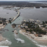 Summit Explores Public Policies and Practice of Flood Risk Management