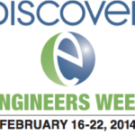 Engineers Week – Same Programs, Different Look!