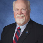 Woodson Declared Official Nominee for 2015 President-Elect