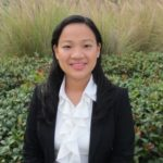 Luong Selected to Serve as ASCE's New Faces of Civil Engineering, College Edition Representative