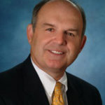 Insights From Terry Neimeyer, CEO and Chairman of the Board of KCI Technologies