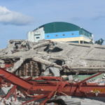 Field Report: Post Disaster Assessment in the Philippines, Day 5