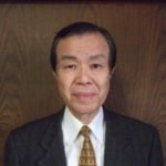 Iemura to Receive ASCE's George W. Housner Structural Control and Monitoring Medal
