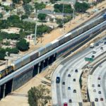 2015 OCEA Project Finalist – The Colton Crossing Flyover