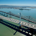 OCEA Project Finalist – San Francisco–Oakland Bay Bridge New East Span