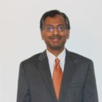 Alampalli Bestowed ASCE's Government Civil Engineer of the Year Award