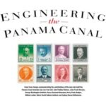 ASCE Celebrates the Panama Canal's 100th Anniversary With Historic Insight