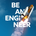 What Inspired You to Be An Engineer?