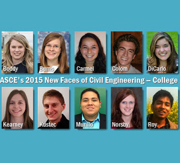 NewFacesCollege2015FeatImage