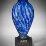 ASCE Proudly Announces Its 2015 Society Award Winners