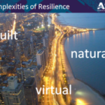 New Technical Division Will Advance Infrastructure Resilience