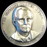 ASCE Honors Fujino with the George Winter Award