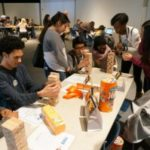 ASCE Marks National Engineers Week with an Eye to the Profession's Future