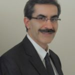 Moradkhani Elected ASCE Fellow