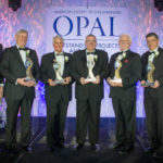 2015 OPAL Gala Celebrates the Profession's Innovations and Innovators