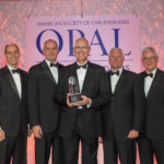 2015 OPAL Pankow Award Winner – Thermal Integrity Profiler