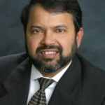 Bhide Elected ASCE Fellow