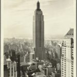 Iconic New York City Skyscraper Still Inspires Awe Today