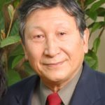 Hsu Elected to the Grade of ASCE Distinguished Member