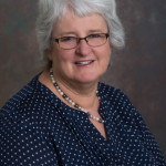 McNeil Elected to the Grade of ASCE Distinguished Member
