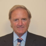 Noble Elected to the Grade of ASCE Distinguished Member