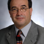 Spanos Elected to the Grade of ASCE Distinguished Member