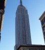 Empire State Building, New York. By Lamb and Johnson
