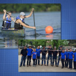 University of Florida Celebrates 'Triple Crown' of ASCE Titles