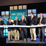 ASCE Launches New Institute – UESI – at Pipelines 2015 Conference