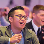 First Edition a Success, ASCE Convention Bids Farewell to Big Apple