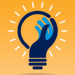 ASCE Innovation Contest Offers Creative Thinkers an All-Star Audience
