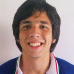 Talented New Face from Venezuela Engineers His Time