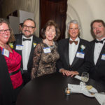 'Noble Profession' Takes Center Stage at OPAL Gala