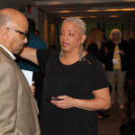 ASCE Hosts 50K Coalition Workshop to Strategize for Greater Inclusion