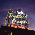 5 Reasons to Be Excited About Portland and the ASCE 2016 Convention
