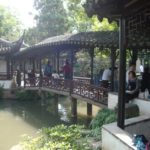 Dreaming Big in China – Part 2: The Journey to Suzhou