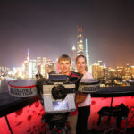 Dreaming Big in China – Part 4: The Star of the Show