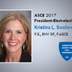 Swallow To Be 2017 President-Elect; Complete 2016 Officers Election Results
