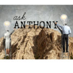 Ask Anthony: What's the Most Productive Way to Run Team Meetings?