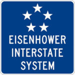 Nation's Interstate Highway System Turns 60