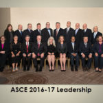 Board Heads into 2017 More Diverse; Calls for Broader Look at Raise the Bar Strategy