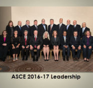 2016-17asceleadership