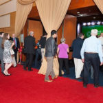 ASCE 2016 Convention Kicks Off With Shades of Hollywood