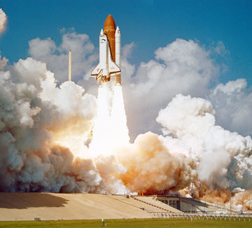 engineering ethic of the challenger space He is best known for having raised strenuous objections to the launch of the space shuttle challenger the day the challenger (science and engineering ethics.