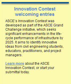 innovation-contest-sidebar