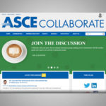 New ASCE Member-Exclusive Online Forum Connects Ideas, Solutions