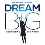5 Reasons Dream Big Matters