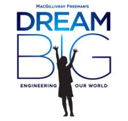 dream-big-title-web-feat